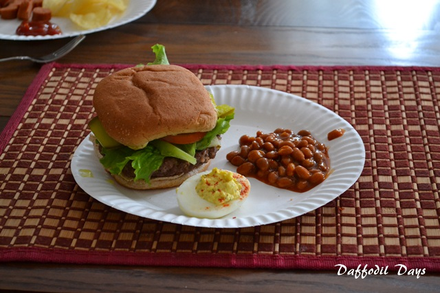 burger pic wm
