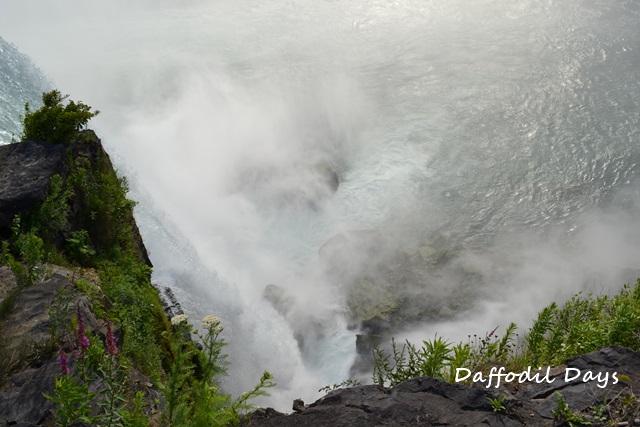 Falls 5